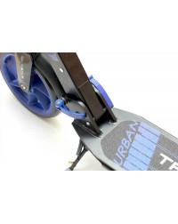 Самокат Triumf Active SKL-03AT синий