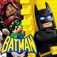 Batman (серия)