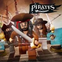 Pirates (Серия)