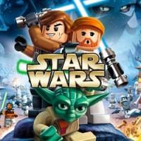 Star Wars (серия)