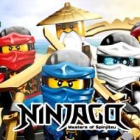Ninjago (серия)