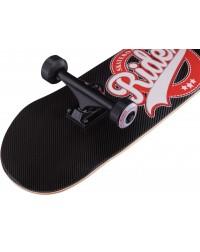 Cкейтборд в сборе  Prime 31″X8.125″