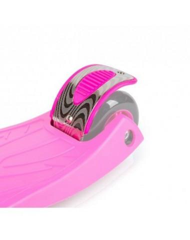 Задний тормоз для Maxi Розовый