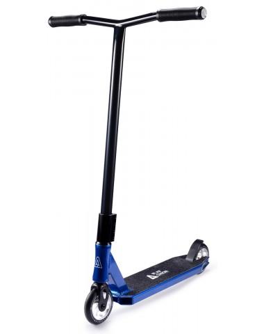 Трюковой самокат Playshion PROAIR MAX синий