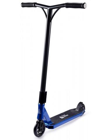 Трюковой самокат Playshion PROSTAR  MAX синий