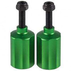Пеги G1 Green
