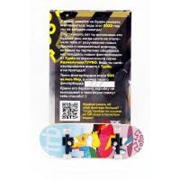 Фингерборд П10 + Перилка (комплект) симпсоны