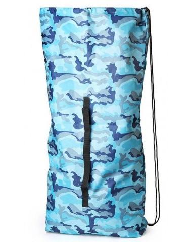 Чехол для самоката Blade 125, 65*42 см синий