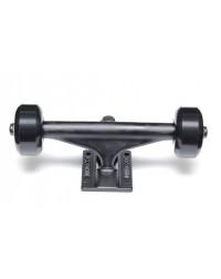 Комплект подвесок в сборе Footwork 5.25'' Black