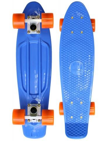 Миникруизер  Blue board 22''x6'', Abec-7