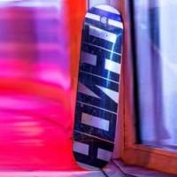 Деки для скейтборда - отличное качество, низкие цены, большой выбор