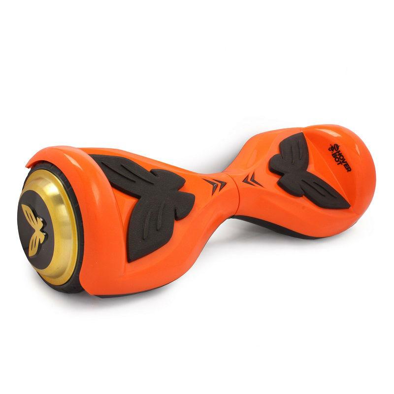 Гироскутер детский hoverbot K-2 orange